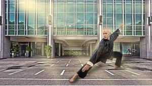 Marcel-tai-chi-linked-in