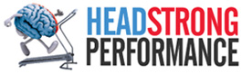 HeadStrong Performance
